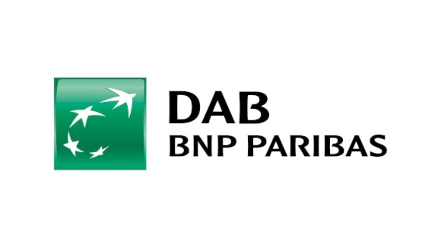 Plutos Partner - DAB BNP Paribas