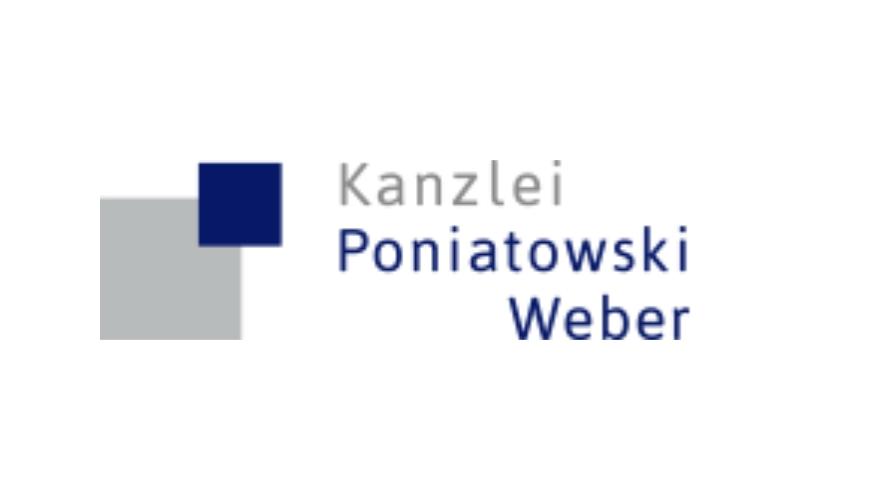 Plutos Partner - Kanzlei Poniatowski Weber