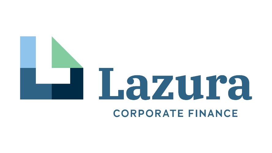 Plutos Partner - Lazura