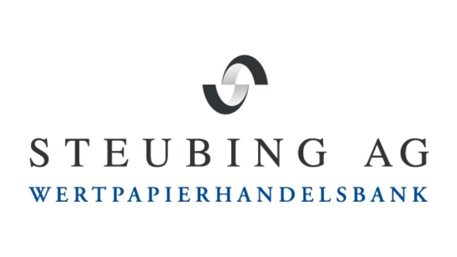 Plutos Partner - Steubing AG