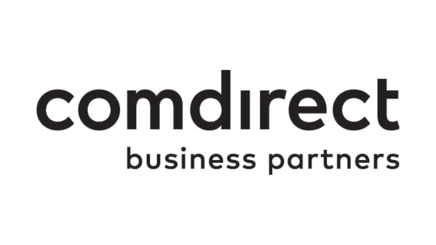 Plutos Partner - comdirect business partners
