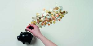 Außergewöhnliche Performance Plutos Multi Chance - Geld sparen