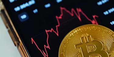 Technologieaktien vs. Airline Aktien, Dauerbrenner Bitcoin