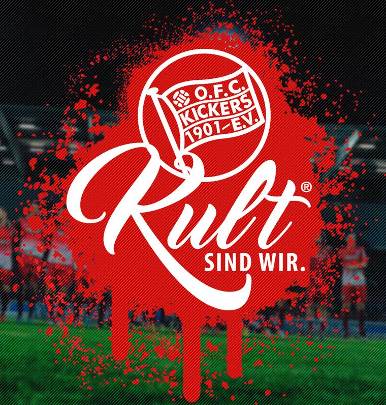 logo-kult