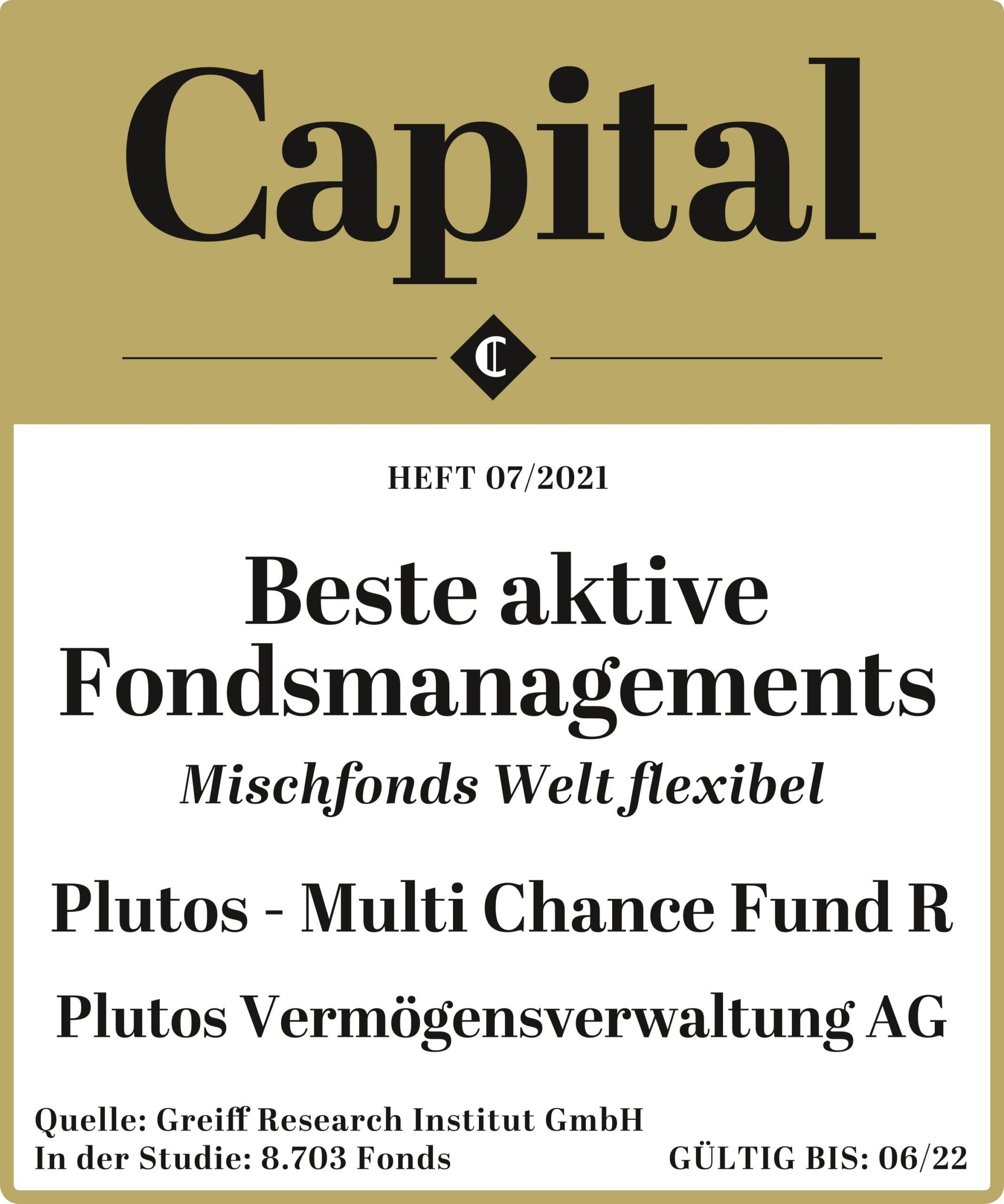 CAPITAL_0721_Plutos