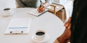 Vermoegensverwalter finden So selektieren Sie richtig - haende kaffee beratung