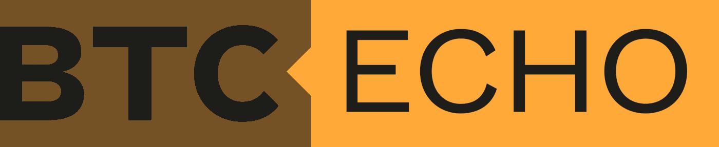 BTC-Logo-Main-Big-1