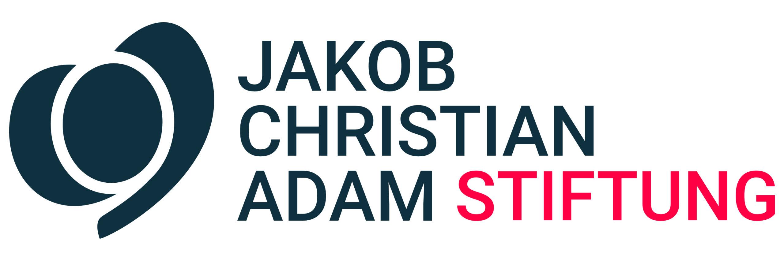 JCA-Logo(dunkel)