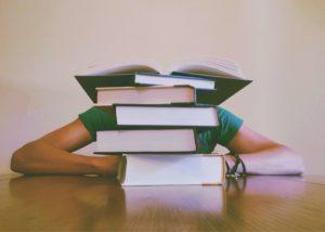 Boersenweisheiten Tips - Bücher
