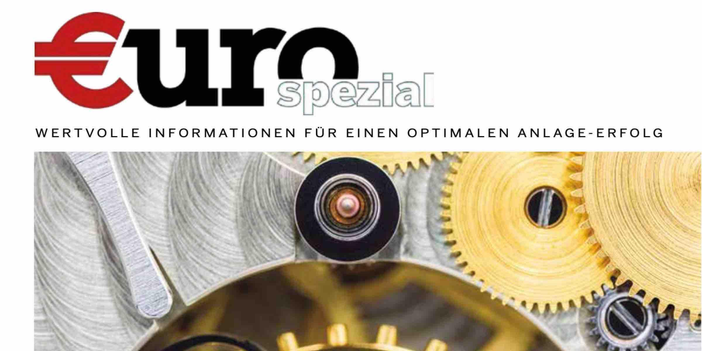 Euro Spezial