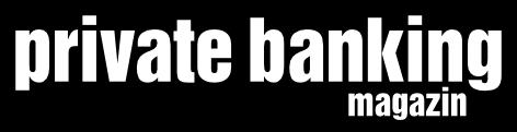 Logo-PrivateBanking