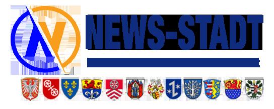 Logo_News-Stadt-2