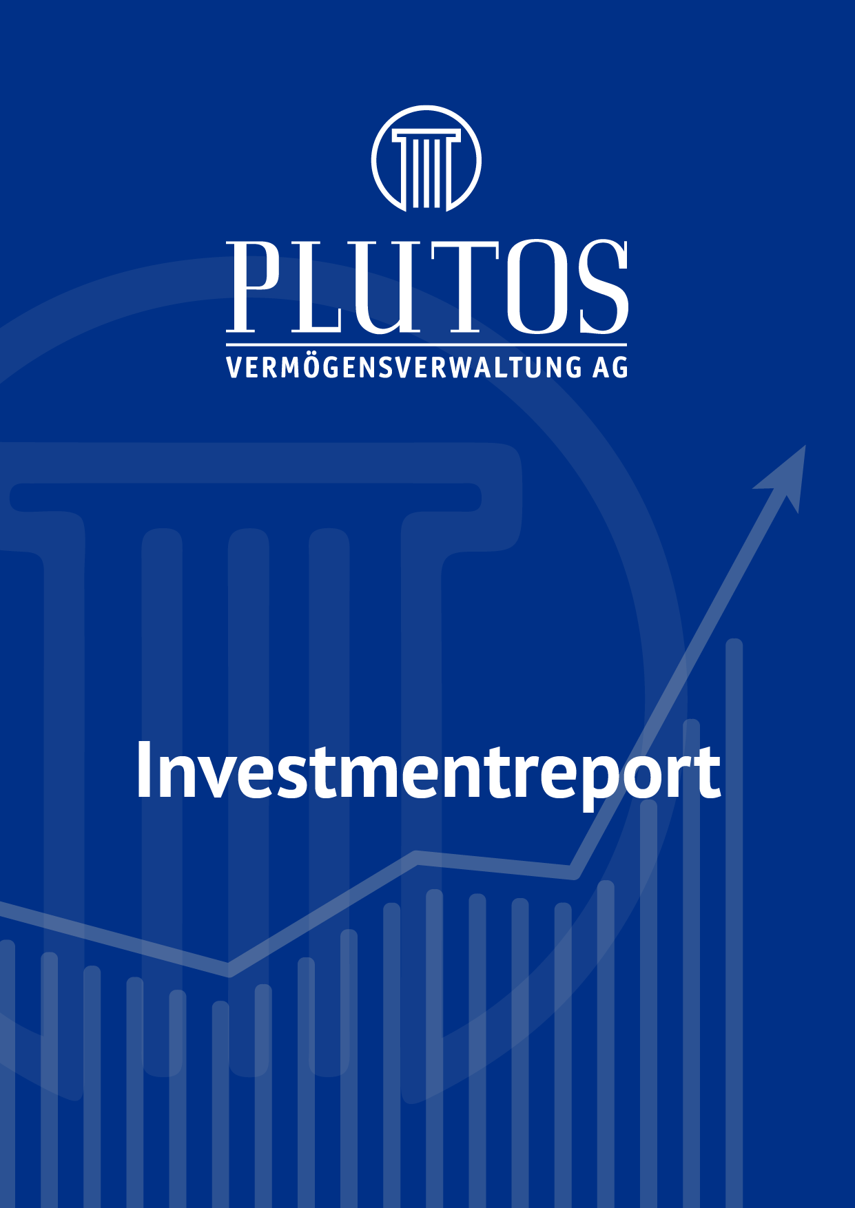Plutos Investmentreport