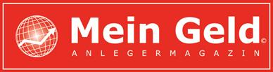 Mein Geld Logo