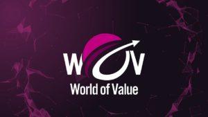 World of Value
