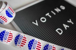 US Wahlen